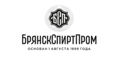 БрянскСпиртПром