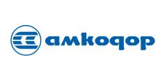Амкодор